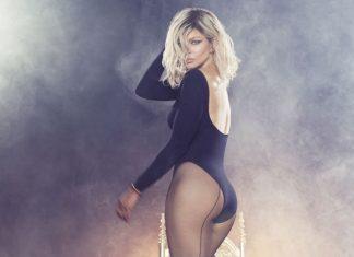 Albumtipp: Fergie - Double Dutchess