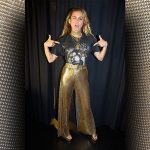 Star Style: Miley Cyrus