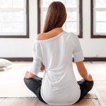 Wirbelsäulenverkrümmung: Ein schiefer Rücken kann auch entzücken