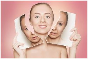Beauty-Fashion-Schönheits OP Blogparade