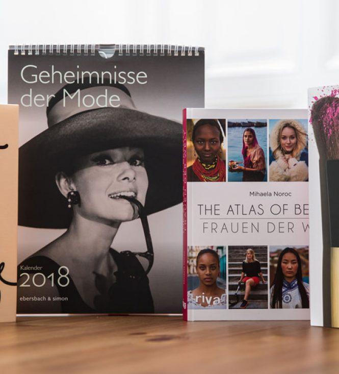 Blogparade zum Thema Fashion-Beauty-OPs : Mitmachen & gewinnen!