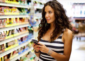 App of the Month: Bring! bringt Spaß in deinen Einkauf