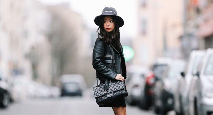 Designer Second Hand Taschen