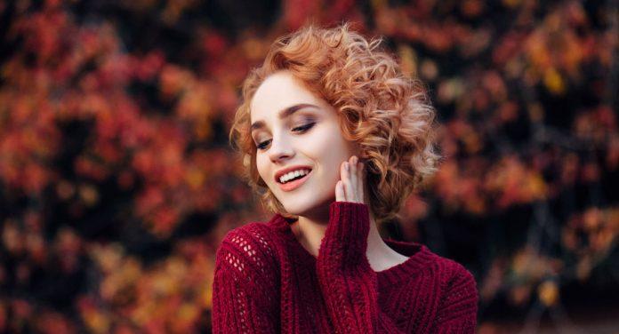 Collagen für ein strafferes Hautbild – Anti-Aging zum Einnehmen