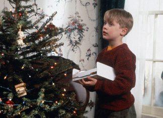 Die 10 besten Weihnachtsfilme für eine schöne Adventszeit