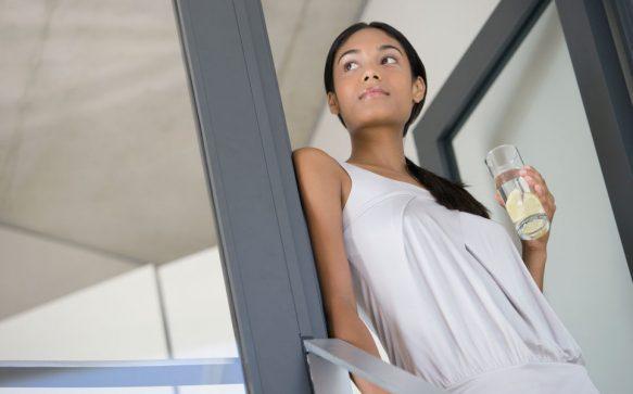 10 Anzeichen dafür, dass dein Körper übersäuert ist und was du dagegen tun kannst