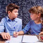 15 Dinge, die wir leider nicht in der Schule gelernt haben
