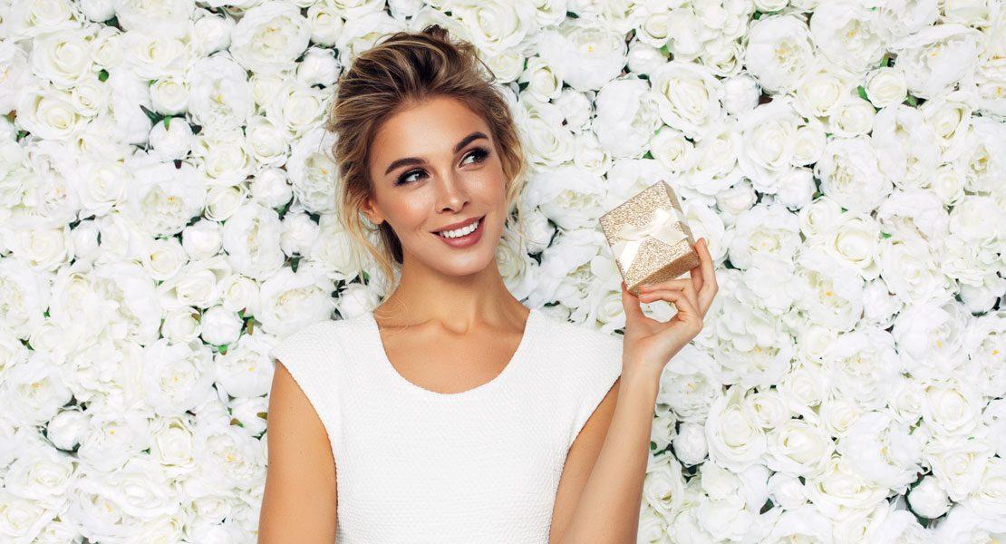 Anzeige: Parfüm zu Weihnachten schenken – mit Notino triffst du die richtige Wahl