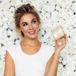 Parfüm zu Weihnachten schenken – mit Notrino triffst du die richtige Wahl