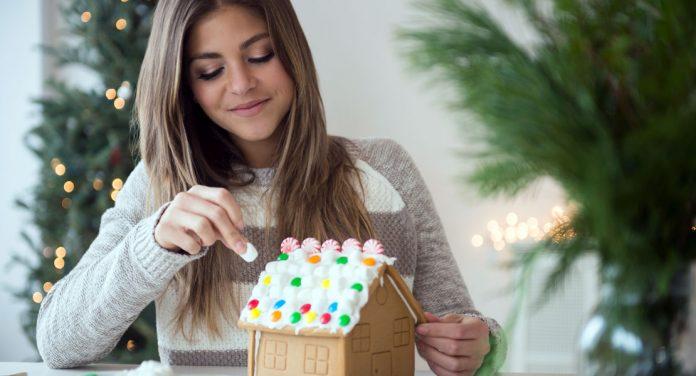 13 Tipps für mehr Ruhe und Gelassenheit im Weihnachtsstress