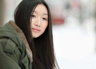 Fermentierte Kosmetik: Das steckt hinter dem Beauty-Trend aus Korea