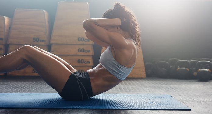 Warum wir die Lust am Fitness-Training verlieren