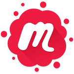 Meetup App Logo
