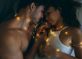Warum du keinen Partner findest und was du dagegen tun kannst