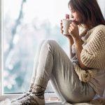 Bye bye, Winterblues! Diese 15 Tipps sorgen für gute Laune