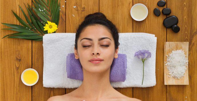 Ayurveda Beauty Lifestyle: Schönheit von innen