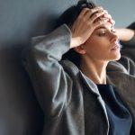 9 Anzeichen dafür, dass dein Hormonhaushalt gestört ist