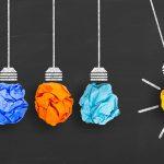 Diese Kreativitätstechniken lassen deine Ideen sprudeln