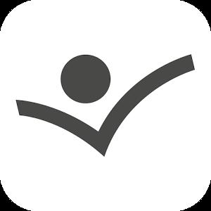 mylese Logo