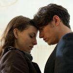 On/Off-Beziehung: So entkommst du der Endlosschleife