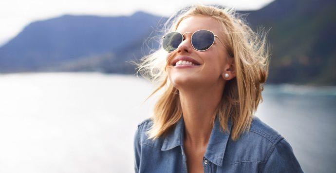 So kannst du positive Psychologie für dein Glück nutzen
