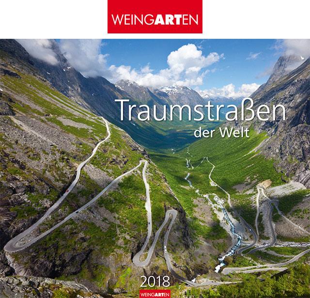 Weingarten Kalender