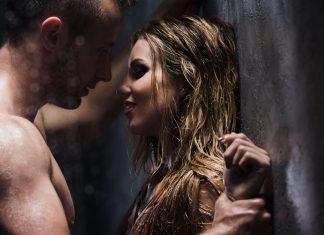 Darauf schauen Männer bei nackten Frauen zuerst – und umgekehrt?!