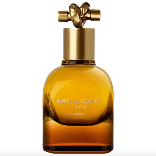 Bottega Veneta - Knot Eau Absolue