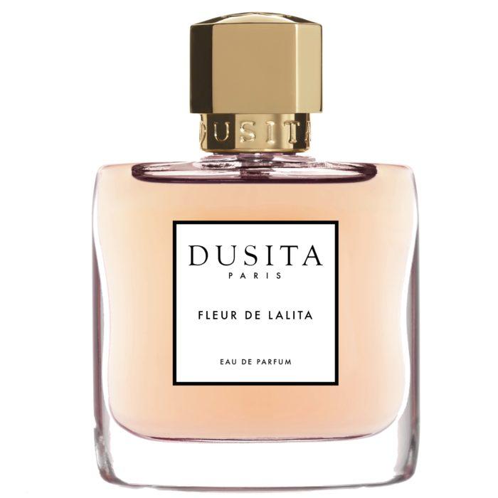 Dusita - Fleur de Lalita
