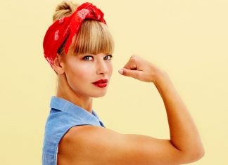 Resilienz: So stärkst du deine seelische Widerstandsfähigkeit