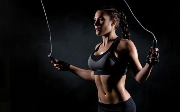 Warum du EMOM Workouts  in deinen Trainingsplan aufnehmen solltest