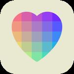 I Love Hue App