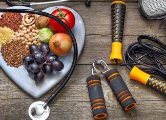 Ketogene Diät: So funktioniert das No-Carb-Ernährungsprinzip