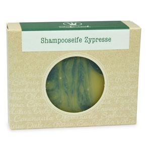 Seifenreich - Shampooseife