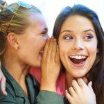 Dieses Verhalten verletzt Männer in einer Beziehung am meisten