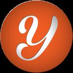 Yumpu App Logo