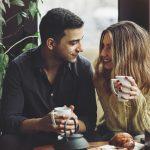 Blind Date Guide: So wird dein Treffen ein Erfolg