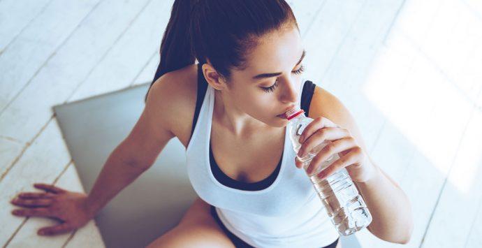 Ernährungsumstellung – aber wie? Mit diesen Experten-Tipps klappt's!