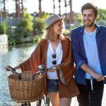 10 Anzeichen, dass dein Ex noch Gefühle für dich hat