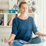 Mit diesen 8 Tipps kannst du fokussiert arbeiten
