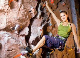 11 gute Gründe, um mit dem Bouldern anzufangen