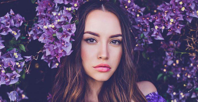 Frühlingsgefühle: die Lust und die Last beim Frühjahrs-Flirt
