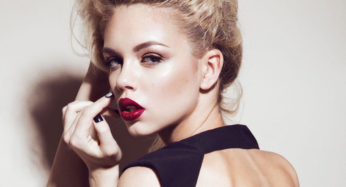 Der ultimative Lipstick Guide