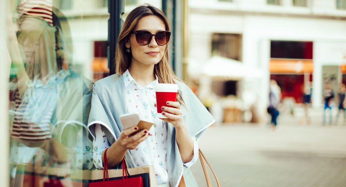 10 effektive Möglichkeiten, um nebenbei Geld zu verdienen