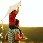 10 kuriose Fakten rund um den Vatertag