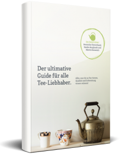 Tee-Guide