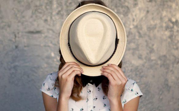 6 Tipps, wie du an deinen Ängsten wachsen kannst