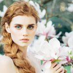 Anti-Aging-Tipps für die Haare