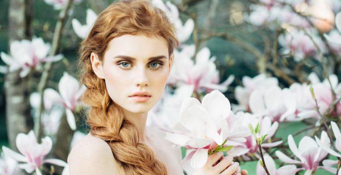 Die besten Anti-Aging-Tipps fürs Haar