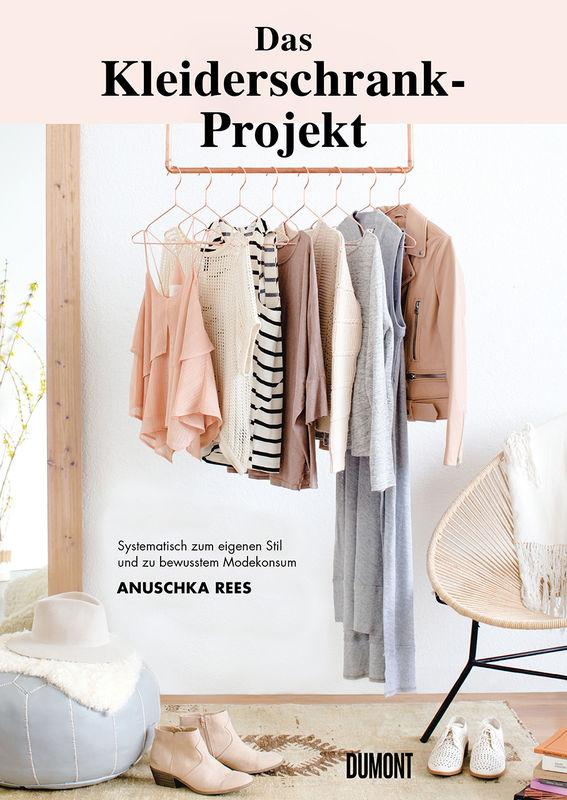 Das Kleiderschrank-Projekt